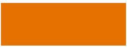 perka_logo